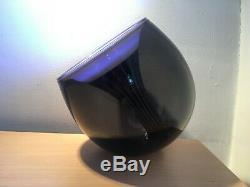 X2 Set Philips LivingColors Original LED Mood Light, Black Pearl